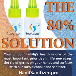 handsanitizer,  coronavirus, corona, covıd19, corana, viruses, corvid19, precaution, antimicrobial, corona2020, handsanitizers, sanitizer, antibacterial, disinfect, alcohol, cleansing, sanitize, washhands, disinfectant, purell, clean hands, hospital grade